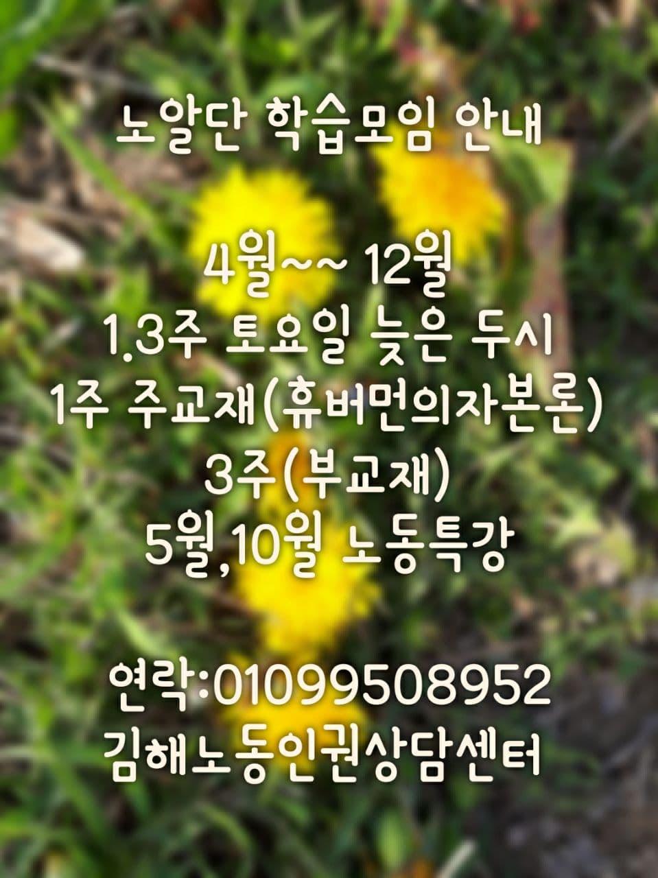 photo_2021-03-29_23-56-54.jpg